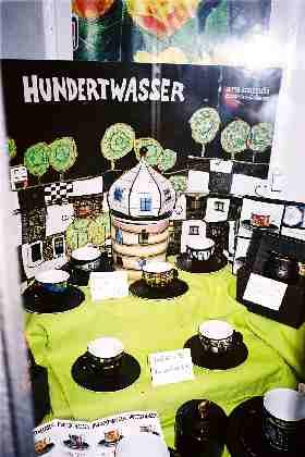 2003-hundertwasser-cups.jpg