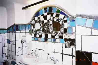 2003-kunsthause-wc.jpg