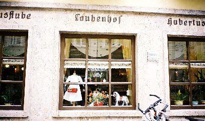 2003_Kremus_SW_Gasthof