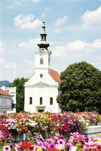 2003_Linz_Pharrkirche
