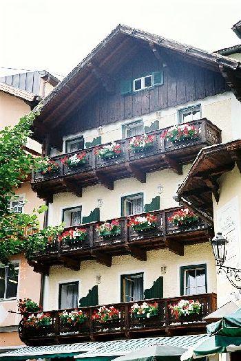 2003_StWalfgang_Hotel