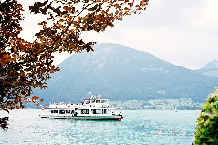 2003_StWalfgang_Lake1_Ship