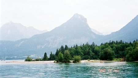 2003_StWalfgang_Lake2