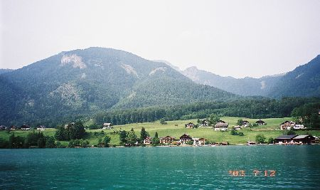 2003_StWalfgang_Lake3