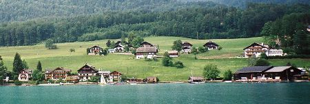 2003_StWalfgang_Lake3_zoom1