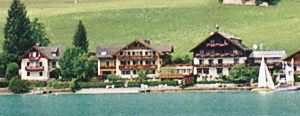 2003_StWalfgang_Lake3_zoom2