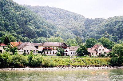 2003_Wachau1