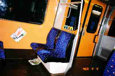 2003_Wien_Metro