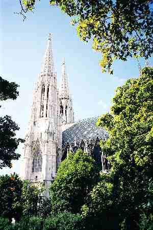 2003a_Wien_Viotifkirche