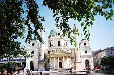 2003c_Wien_Karlskirche