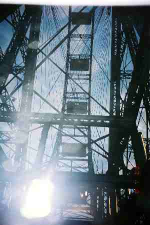 2003d_Wien_Riesenrad