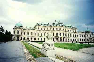 2003f_Wien_Belvedere