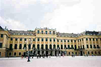 2003g_Wien_Shoenbrunne