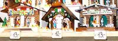 2003giftshop-1zoom1a