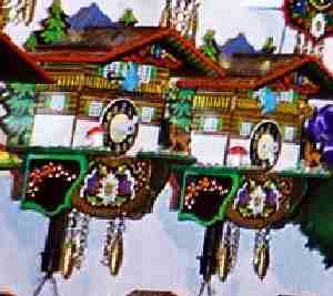 2003giftshop-1zoom3