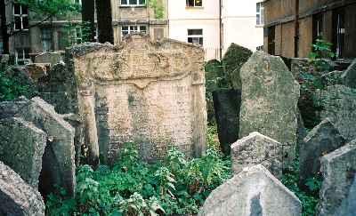 2004-JewishCemetery-03