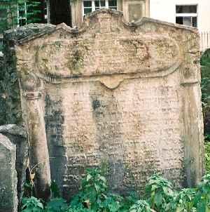 2004-JewishCemetery-03_zoom