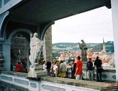 2004_CeskyKrumlov_Bridge03