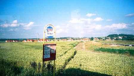 2004_CeskyKrumlov_BusStop