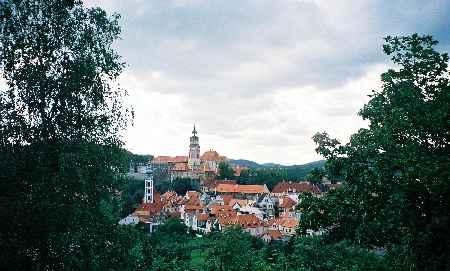 2004_CeskyKrumlov_toBusterminal