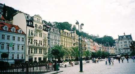 2004_KarlovyVary-01