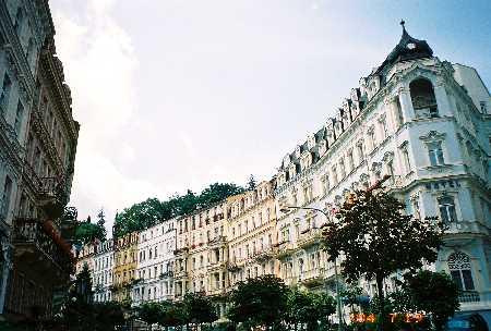 2004_KarlovyVary-05