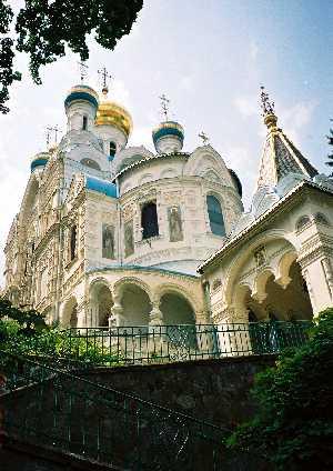 2004_KarlovyVary-RussianChurch-02
