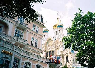 2004_KarlovyVary-RussianChurch-03
