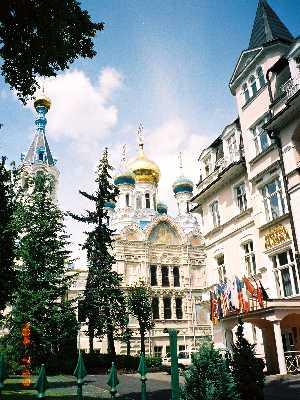 2004_KarlovyVary-RussianChurch-04