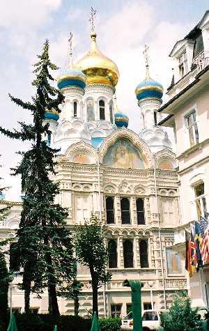 2004_KarlovyVary-RussianChurch-04zoom-01
