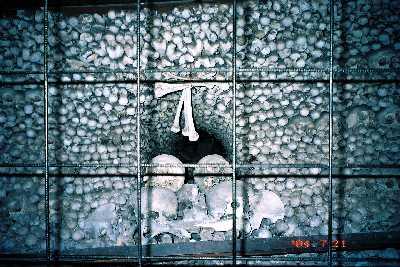 2004_KutonaHora_Kostnice-04