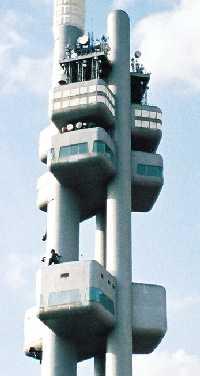 2004_Praha_TVtower-02zoom02