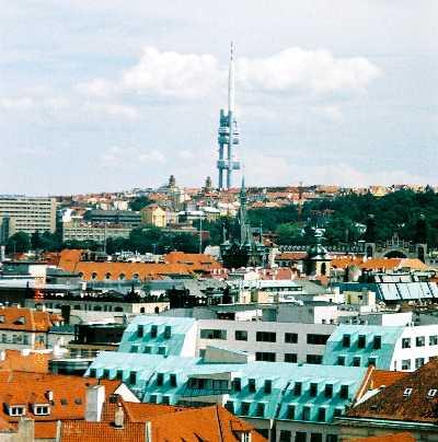 2004_Praha_fomOldCityHall-01