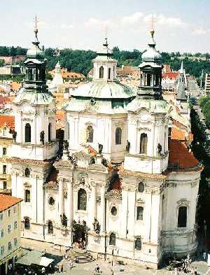 2004_Praha_fomOldCityHall-02zoom