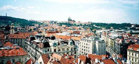 2004_Praha_fomOldCityHall-03