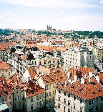 2004_Praha_fomOldCityHall-04