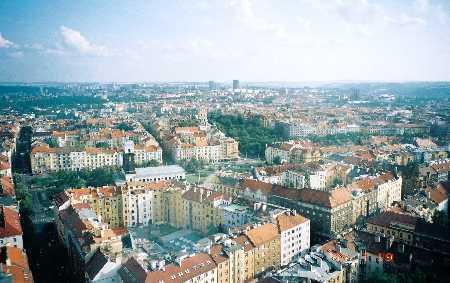 2004_Praha_fromTVtower-01