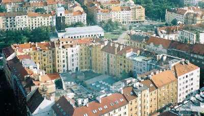2004_Praha_fromTVtower-01zoom