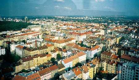 2004_Praha_fromTVtower-02