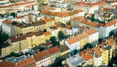 2004_Praha_fromTVtower-02zoom