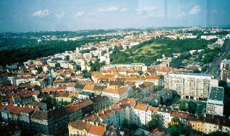 2004_Praha_fromTVtower-03