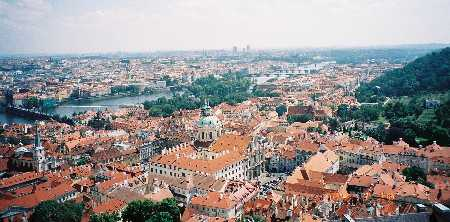 2004_Praha_from_CathedralTower-01