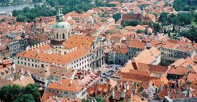 2004_Praha_from_CathedralTower-01zoom1