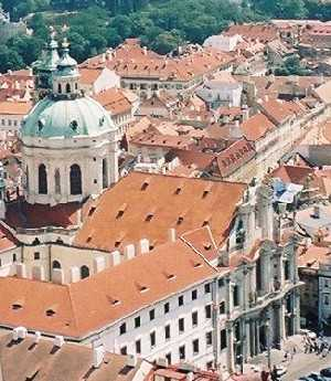 2004_Praha_from_CathedralTower-01zoom1A