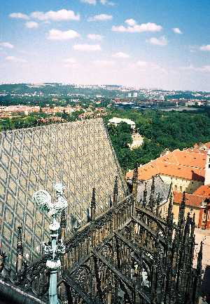 2004_Praha_from_CathedralTower-02
