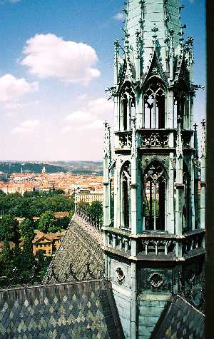 2004_Praha_from_CathedralTower-03