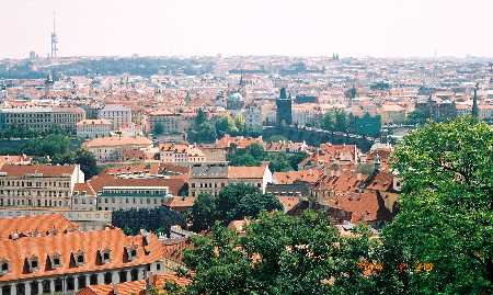 2004_Praha_from_OldPalace-01