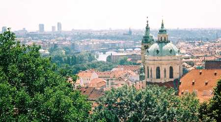 2004_Praha_from_OldPalace-02