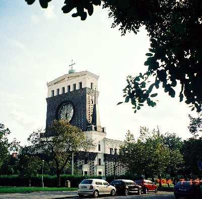 2004_Praha_seishinkyokai-02