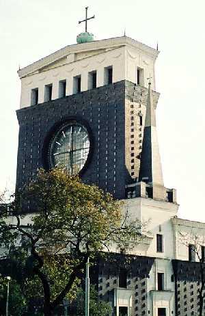 2004_Praha_seishinkyokai-02zoom